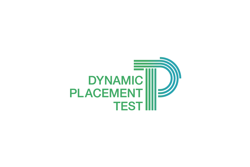 Dynamic Placement Test