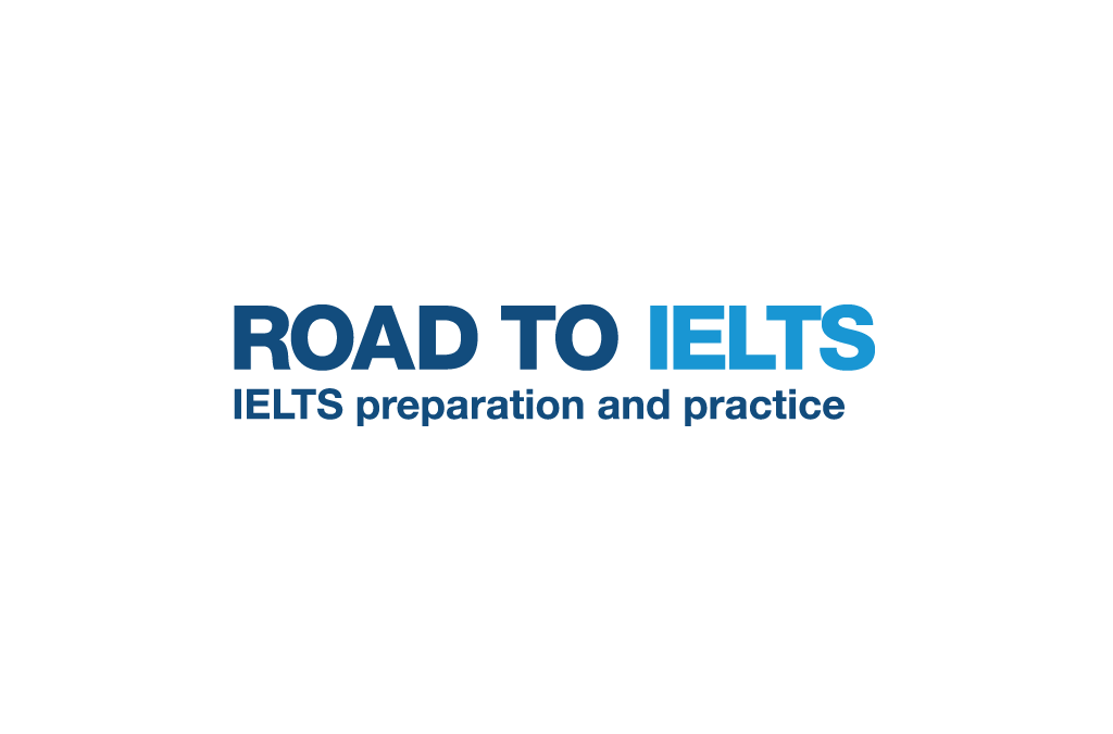Using Road to IELTS in the classroom