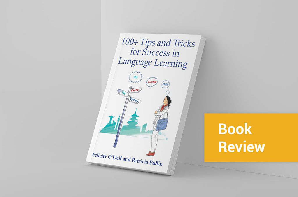 Tips for Successful Language Learning